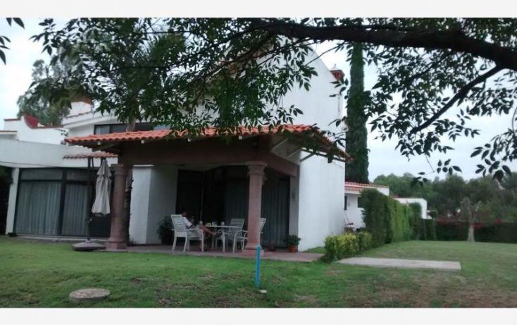 Foto de casa en venta en abanico 724, san gil, san juan del río, querétaro, 2046312 no 14