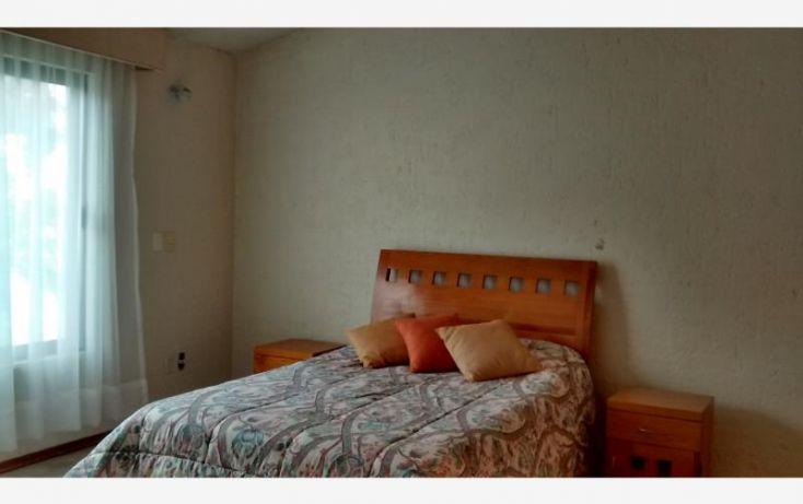 Foto de casa en venta en abanico 724, san gil, san juan del río, querétaro, 2046312 no 15