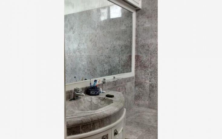 Foto de casa en venta en abanico 724, san gil, san juan del río, querétaro, 2046312 no 17