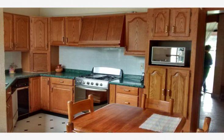 Foto de casa en venta en abanico 724, san gil, san juan del río, querétaro, 2046312 no 18