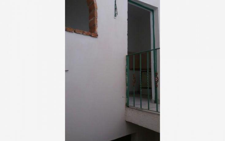 Foto de local en venta en abascal y souza 566, la perla, guadalajara, jalisco, 1925486 no 08