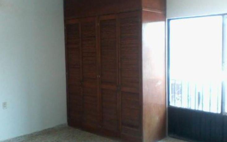 Foto de casa en venta en abasolo 116, jesús maría centro, jesús maría, aguascalientes, 1341167 no 03