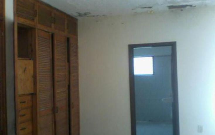 Foto de casa en venta en abasolo 116, jesús maría centro, jesús maría, aguascalientes, 1341167 no 04