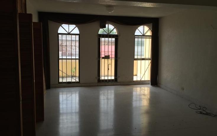 Foto de local en venta en abasolo 117, matamoros centro, matamoros, tamaulipas, 1612338 No. 04