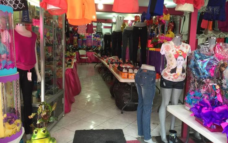 Foto de local en venta en abasolo 117, matamoros centro, matamoros, tamaulipas, 1612338 No. 24