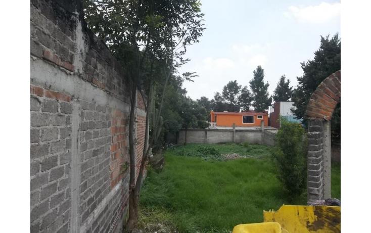 Foto de terreno habitacional en venta en abasolo 16, santa úrsula xitla, tlalpan, df, 521347 no 03