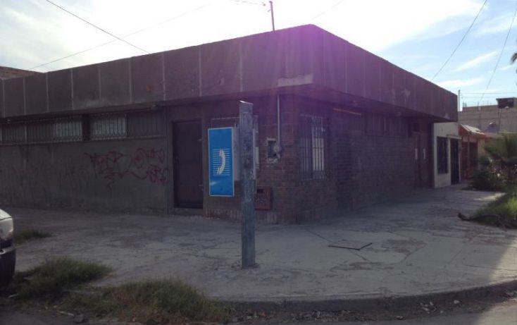 Foto de local en venta en abasolo 2800, nuevo torreón, torreón, coahuila de zaragoza, 1642236 no 01