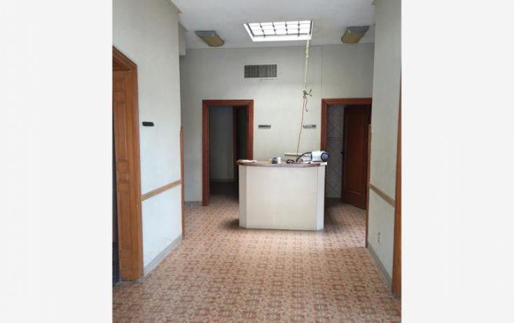 Foto de oficina en renta en abasolo 495, nuevo torreón, torreón, coahuila de zaragoza, 1443109 no 01