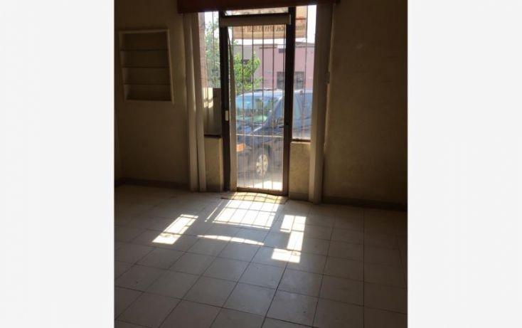 Foto de oficina en renta en abasolo 495, nuevo torreón, torreón, coahuila de zaragoza, 1443109 no 02