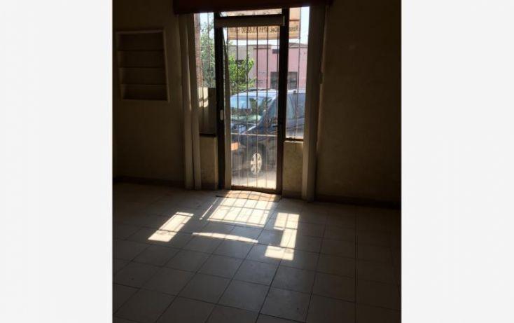 Foto de oficina en renta en abasolo 495, nuevo torreón, torreón, coahuila de zaragoza, 1443109 no 03