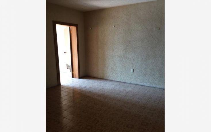 Foto de oficina en renta en abasolo 495, nuevo torreón, torreón, coahuila de zaragoza, 1443109 no 04