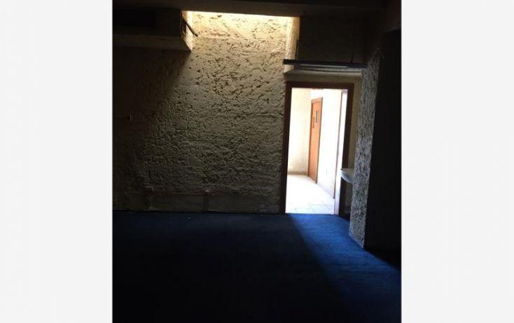 Foto de oficina en renta en abasolo 495, nuevo torreón, torreón, coahuila de zaragoza, 1443109 no 07