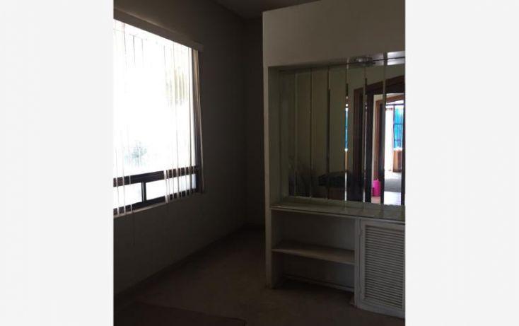 Foto de oficina en renta en abasolo 495, nuevo torreón, torreón, coahuila de zaragoza, 1443109 no 08