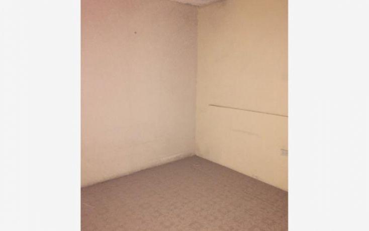 Foto de oficina en renta en abasolo 495, nuevo torreón, torreón, coahuila de zaragoza, 1443109 no 09