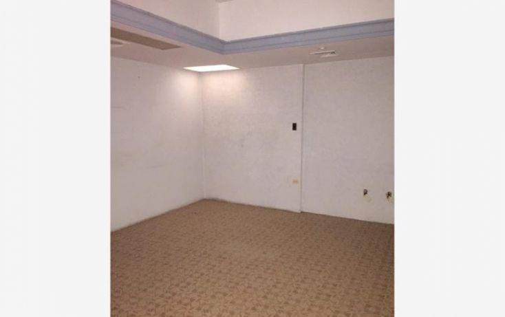 Foto de oficina en renta en abasolo 495, nuevo torreón, torreón, coahuila de zaragoza, 1443109 no 12