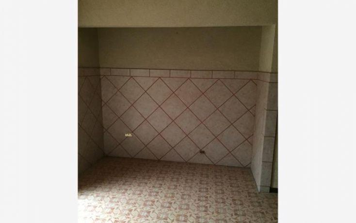 Foto de oficina en renta en abasolo 495, nuevo torreón, torreón, coahuila de zaragoza, 1443109 no 14