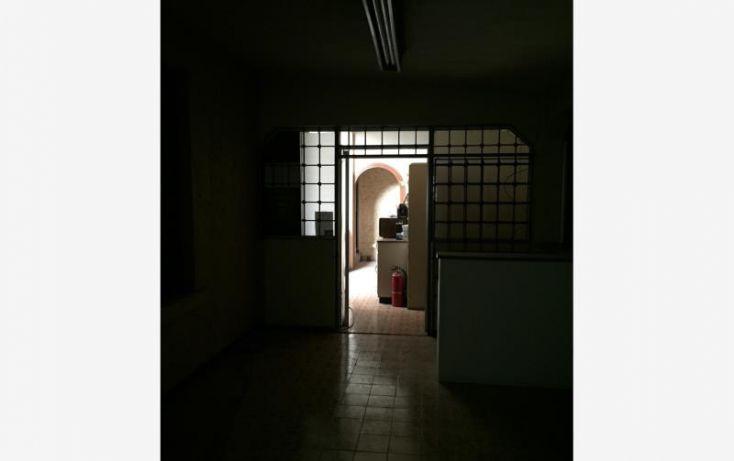 Foto de oficina en renta en abasolo 495, nuevo torreón, torreón, coahuila de zaragoza, 1443109 no 15