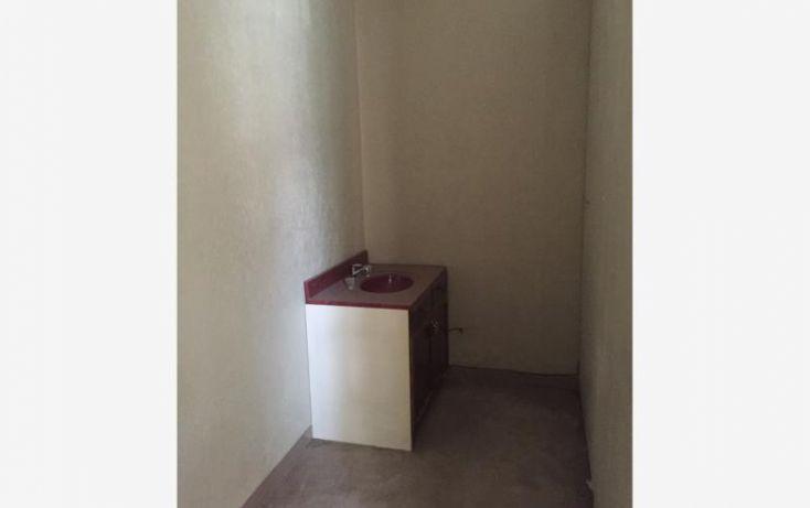Foto de oficina en renta en abasolo 495, nuevo torreón, torreón, coahuila de zaragoza, 1443109 no 17