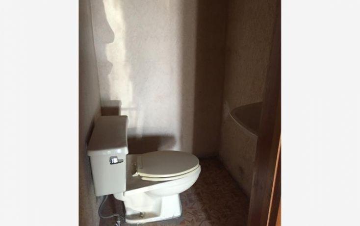 Foto de oficina en renta en abasolo 495, nuevo torreón, torreón, coahuila de zaragoza, 1443109 no 20