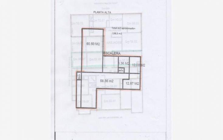 Foto de oficina en renta en abasolo 495, nuevo torreón, torreón, coahuila de zaragoza, 1443109 no 21