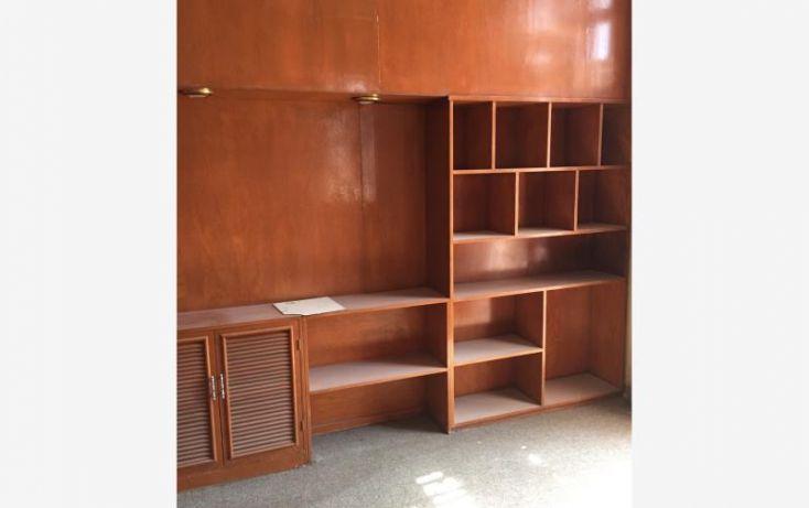 Foto de oficina en renta en abasolo 495, nuevo torreón, torreón, coahuila de zaragoza, 1443109 no 22