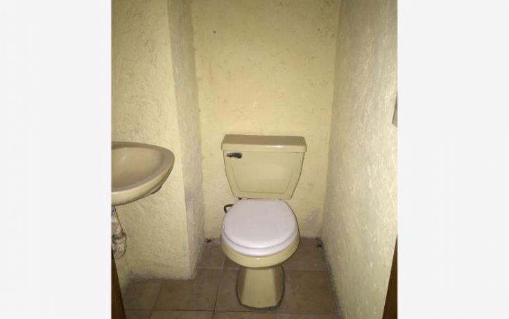 Foto de oficina en renta en abasolo 495, nuevo torreón, torreón, coahuila de zaragoza, 1443109 no 23