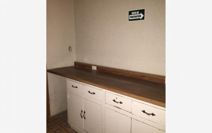 Foto de oficina en renta en abasolo 495, nuevo torreón, torreón, coahuila de zaragoza, 1443109 no 25