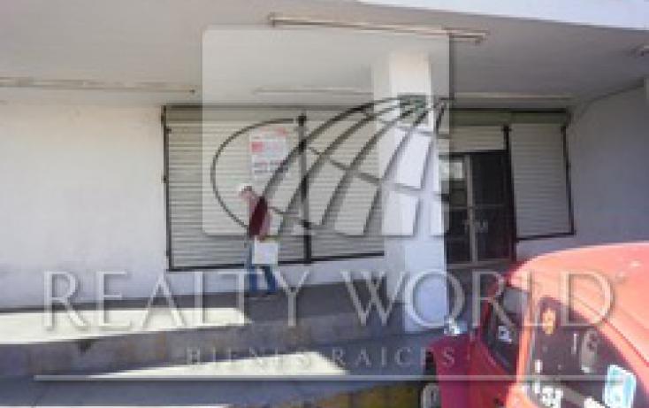 Foto de local en renta en abasolo 525, saltillo zona centro, saltillo, coahuila de zaragoza, 344497 no 15