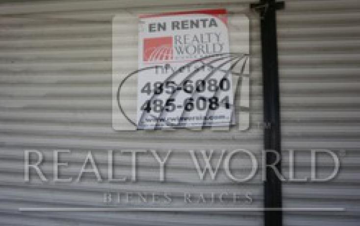 Foto de local en renta en abasolo 525, saltillo zona centro, saltillo, coahuila de zaragoza, 344497 no 16