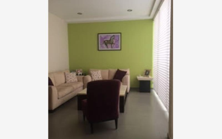 Foto de casa en venta en abasolo 547, fuentes de tepepan, tlalpan, distrito federal, 2680225 No. 01