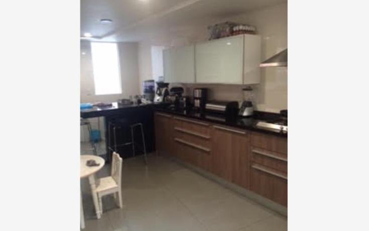 Foto de casa en venta en abasolo 547, fuentes de tepepan, tlalpan, distrito federal, 2680225 No. 02