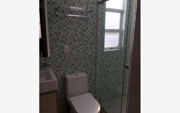 Foto de casa en venta en abasolo 547, fuentes de tepepan, tlalpan, distrito federal, 2680225 No. 03
