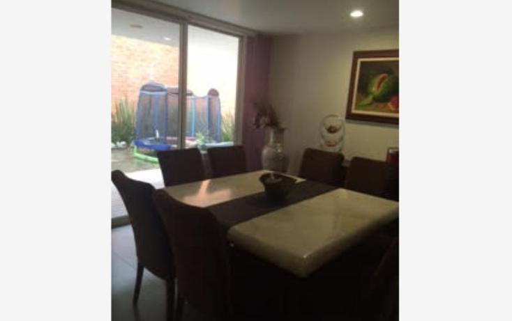 Foto de casa en venta en abasolo 547, fuentes de tepepan, tlalpan, distrito federal, 2680225 No. 06