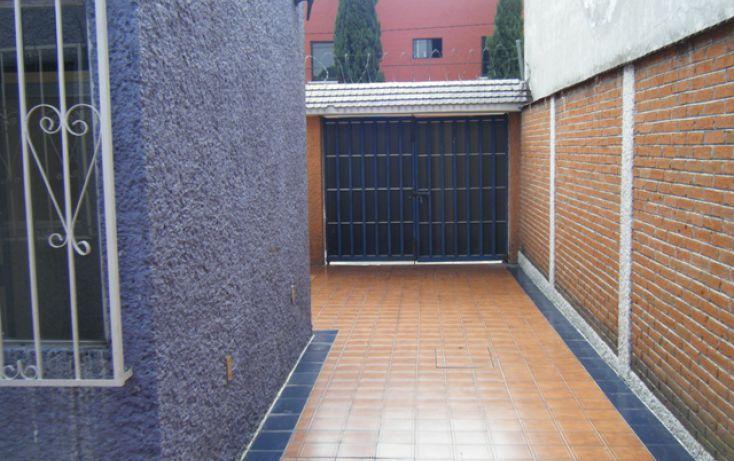 Foto de casa en renta en abasolo 65, maestros de iztacalco, iztacalco, df, 1705642 no 03