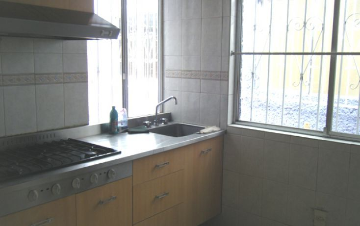 Foto de casa en renta en abasolo 65, maestros de iztacalco, iztacalco, df, 1705642 no 04