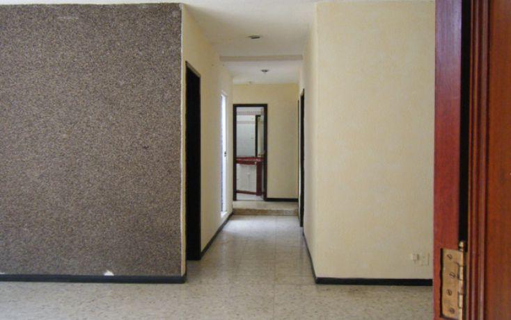 Foto de casa en renta en abasolo 65, maestros de iztacalco, iztacalco, df, 1705642 no 05