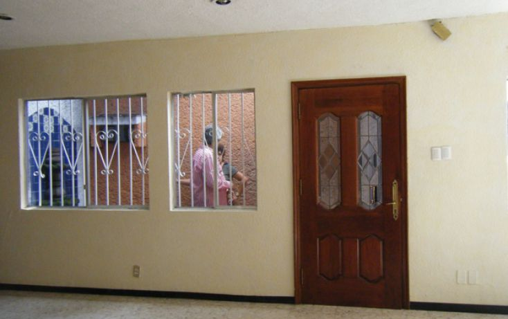 Foto de casa en renta en abasolo 65, maestros de iztacalco, iztacalco, df, 1705642 no 08