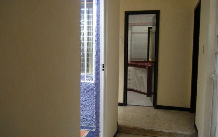 Foto de casa en renta en abasolo 65, maestros de iztacalco, iztacalco, df, 1705642 no 10