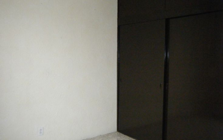 Foto de casa en renta en abasolo 65, maestros de iztacalco, iztacalco, df, 1705642 no 12