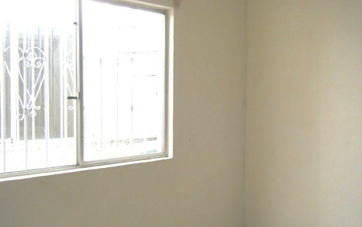 Foto de casa en renta en abasolo 65, maestros de iztacalco, iztacalco, df, 1705642 no 14