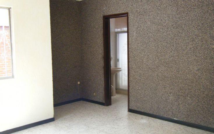 Foto de casa en renta en abasolo 65, maestros de iztacalco, iztacalco, df, 1705642 no 15