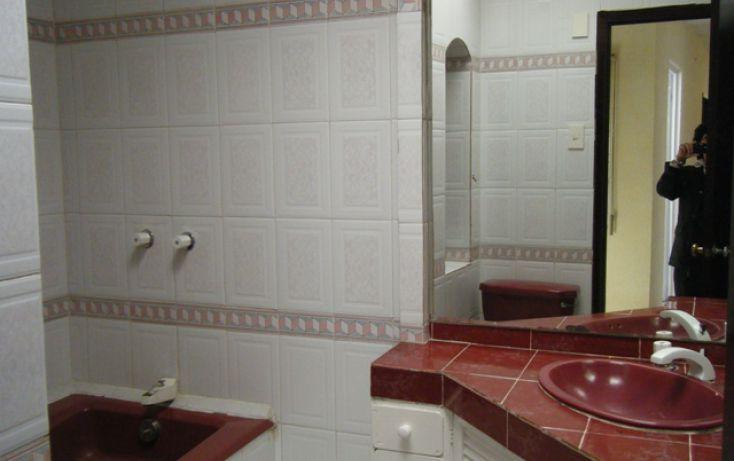 Foto de casa en renta en abasolo 65, maestros de iztacalco, iztacalco, df, 1705642 no 16