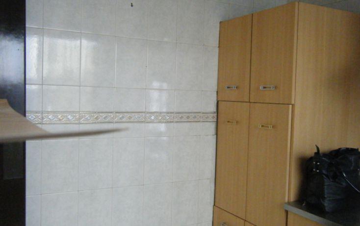 Foto de casa en renta en abasolo 65, maestros de iztacalco, iztacalco, df, 1705642 no 17