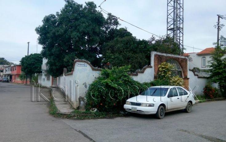 Foto de casa en venta en abasolo 8, la rivera, tuxpan, veracruz, 1730794 no 06