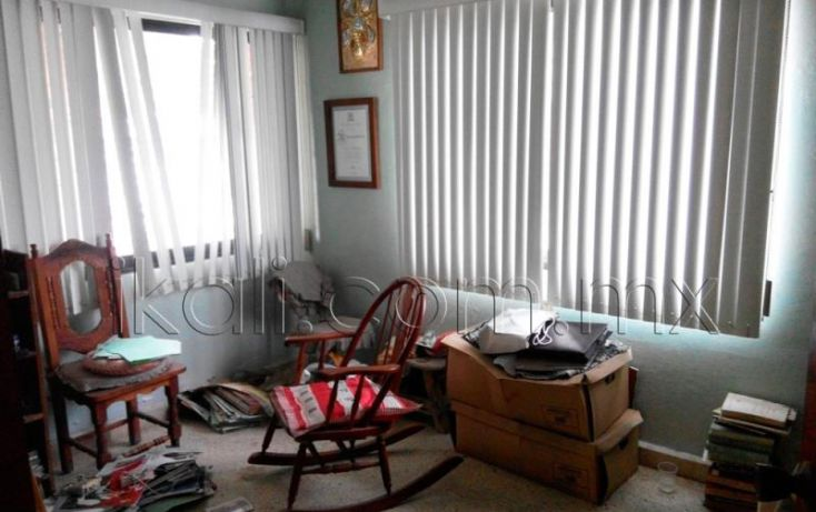Foto de casa en venta en abasolo 8, la rivera, tuxpan, veracruz, 1730794 no 09