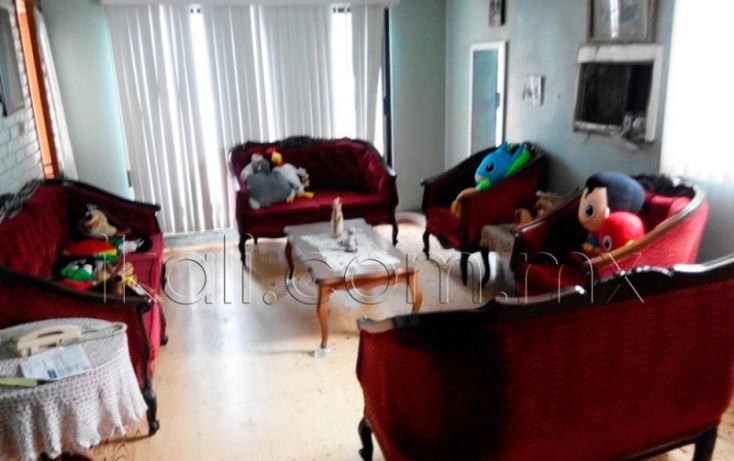 Foto de casa en venta en abasolo 8, la rivera, tuxpan, veracruz, 1730794 no 16