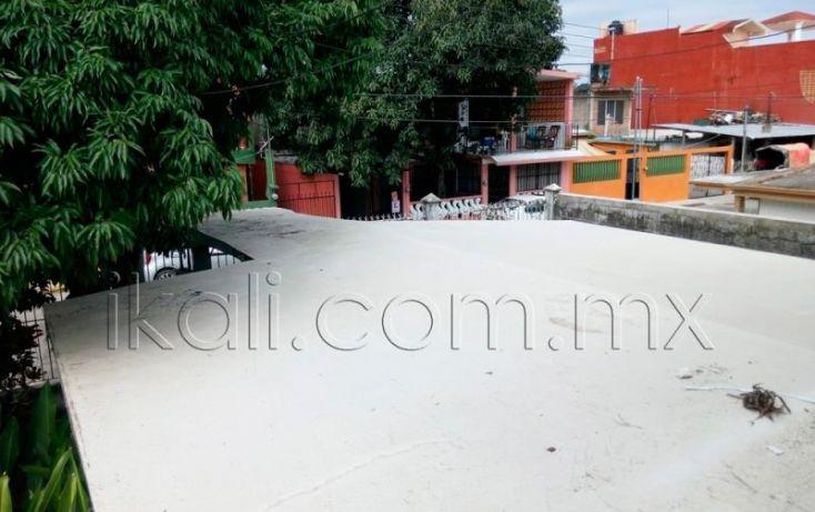 Foto de casa en venta en abasolo 8, la rivera, tuxpan, veracruz, 1730794 no 26