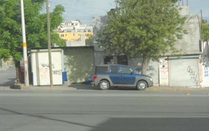 Foto de local en venta en abasolo 886, burócratas del estado, saltillo, coahuila de zaragoza, 900011 no 01