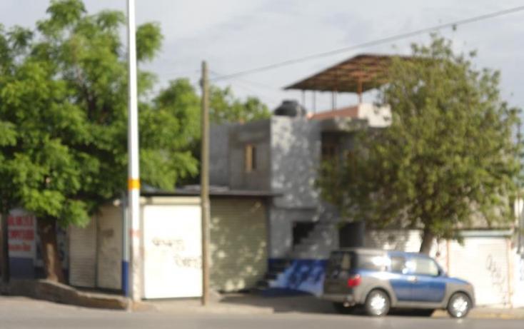 Foto de local en venta en abasolo 886, burócratas del estado, saltillo, coahuila de zaragoza, 900011 no 02