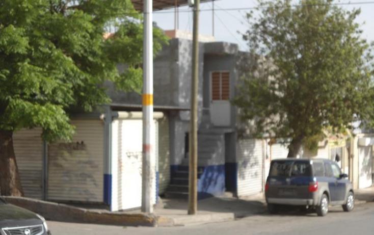 Foto de local en venta en abasolo 886, burócratas del estado, saltillo, coahuila de zaragoza, 900011 no 03